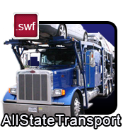 AllStateTransport