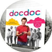Баннер DocDoc