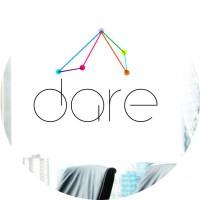 Бизнес-конференция Dare