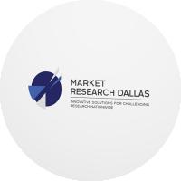 Market research Dallas