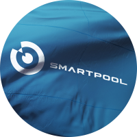Cryptocurrencies Smartpool