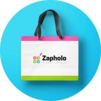 Zapholo