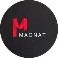 Magnat