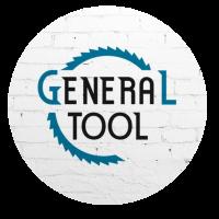 General Tool