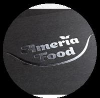 Ameria Food