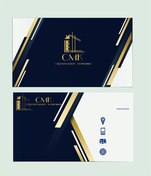 Разработка логотипа компании фото f_2045dc6c9d658096.jpg