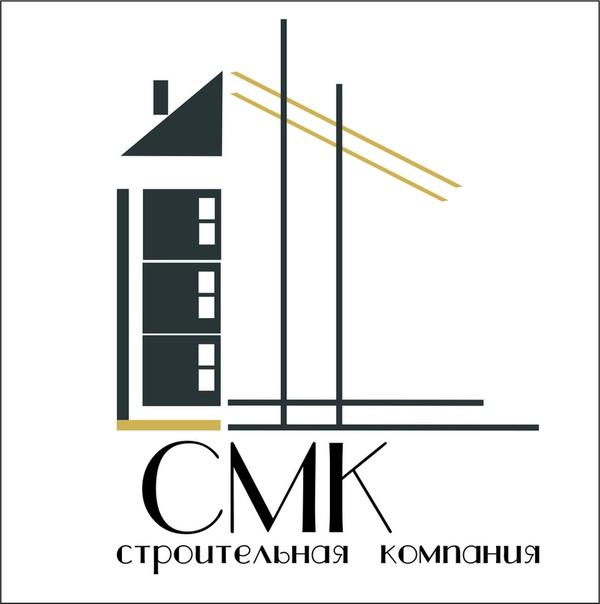Разработка логотипа компании фото f_3385dc6c9b6b3876.jpg