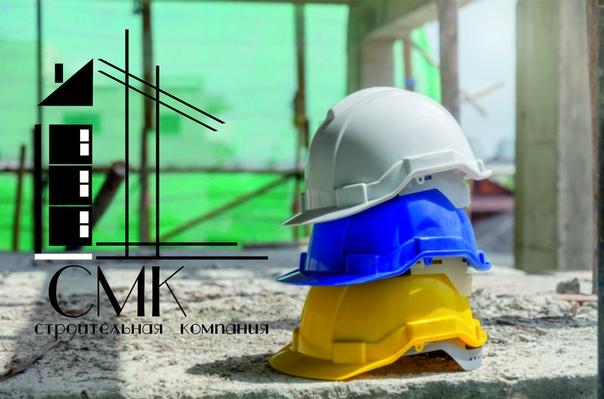 Разработка логотипа компании фото f_4475dc6c9e55f23c.jpg