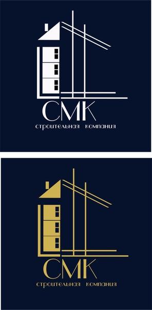 Разработка логотипа компании фото f_4695dc6c9cbad634.jpg