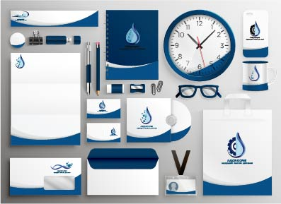 """Разработка фирменного стиля для """"Лаборатории водородной очис фото f_7875dcfb9f6d6c3f.jpg"""