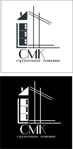 Разработка логотипа компании фото f_8035dc6c9bc879cc.jpg