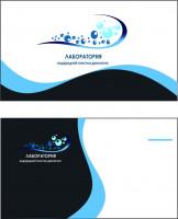 f_0115dcfb9d1e08e6.jpg