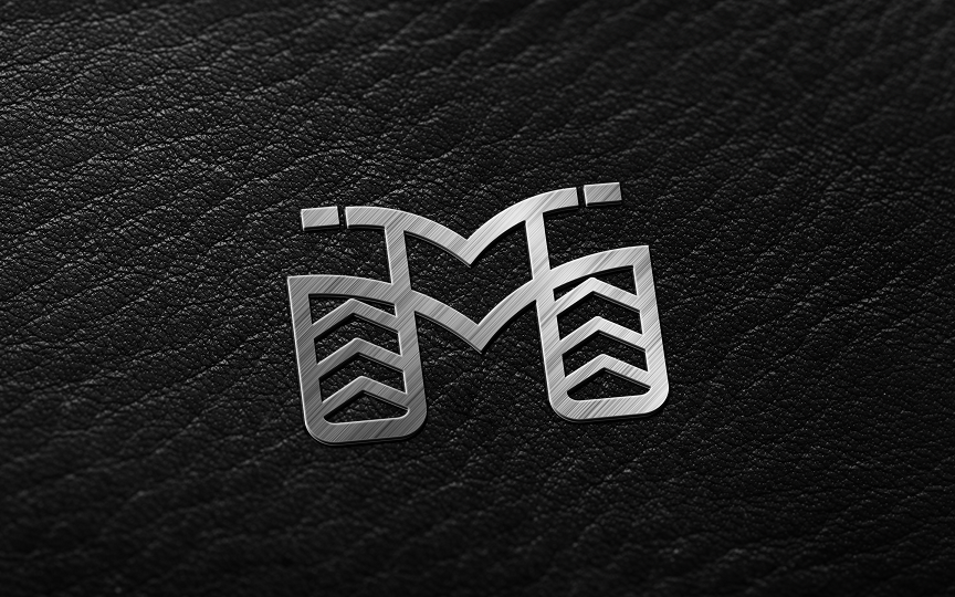 Нужен логотип (эмблема) для самодельного квадроцикла фото f_0045aff292925f33.png