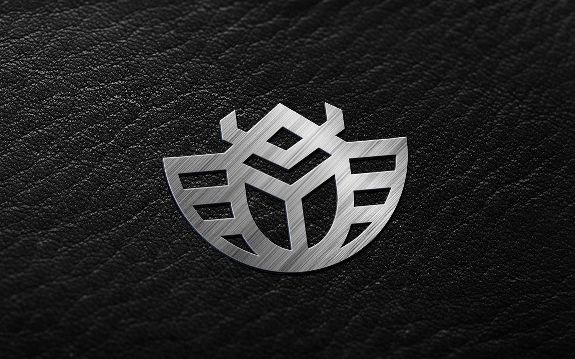 Нужен логотип (эмблема) для самодельного квадроцикла фото f_0195b12de9a954eb.png