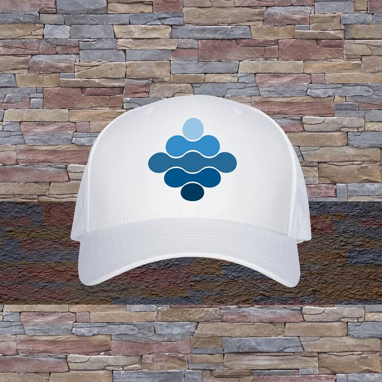 Разработка логотипа Атлас Байкала фото f_2065b1901ee2a9a6.png
