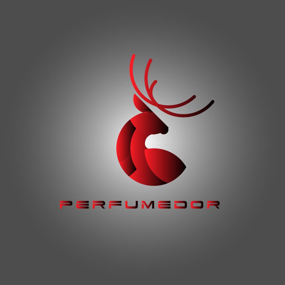 Логотип для интернет-магазина парфюмерии фото f_2705b4ba0fd7ec7c.png