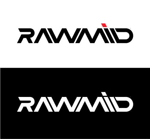 Создать логотип (буквенная часть) для бренда бытовой техники фото f_3175b37e12982901.png