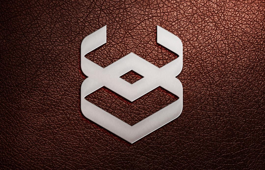 Нужен логотип (эмблема) для самодельного квадроцикла фото f_3705b1634b391cc2.png