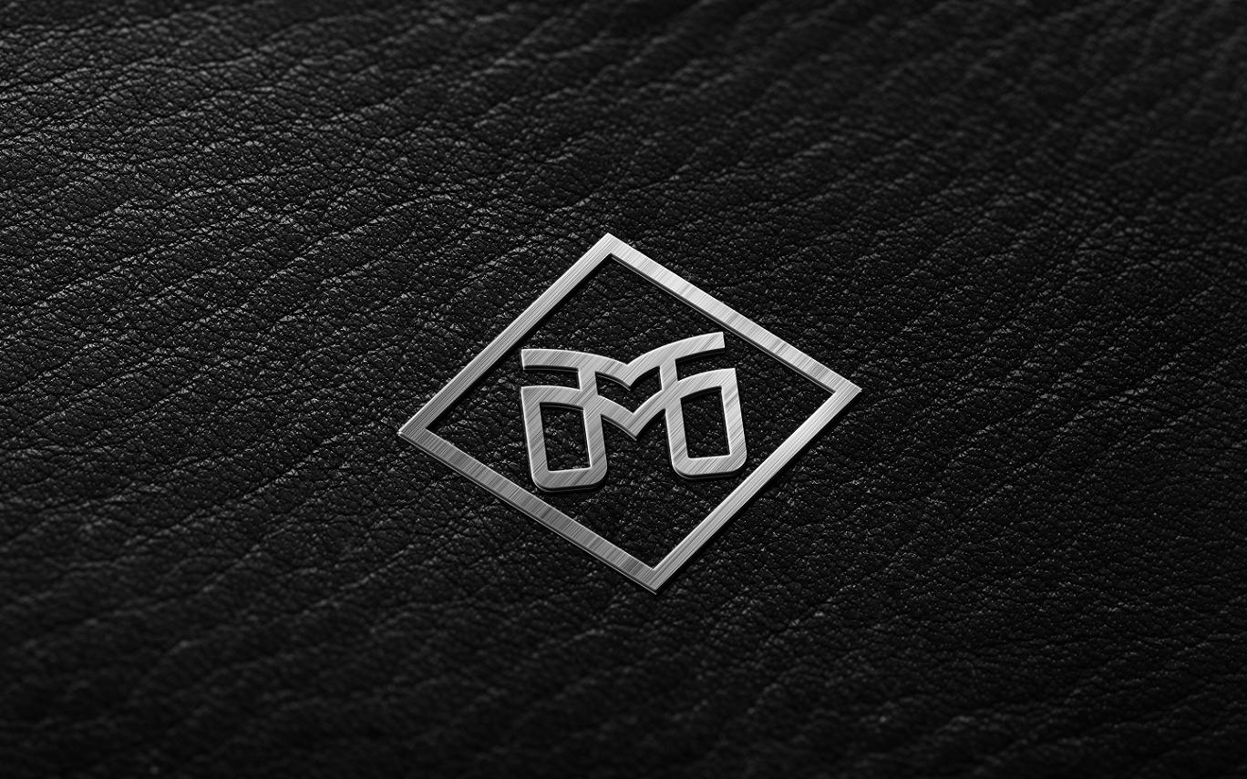 Нужен логотип (эмблема) для самодельного квадроцикла фото f_5325b0701cdd35d9.png