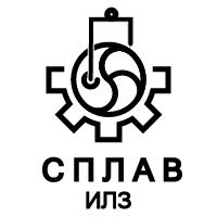 Разработать логотип для литейного завода фото f_6925afaf6299ef5b.png