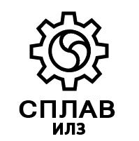 Разработать логотип для литейного завода фото f_7015aff34d4a4bfa.png