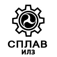 Разработать логотип для литейного завода фото f_7615b00926caa15a.png
