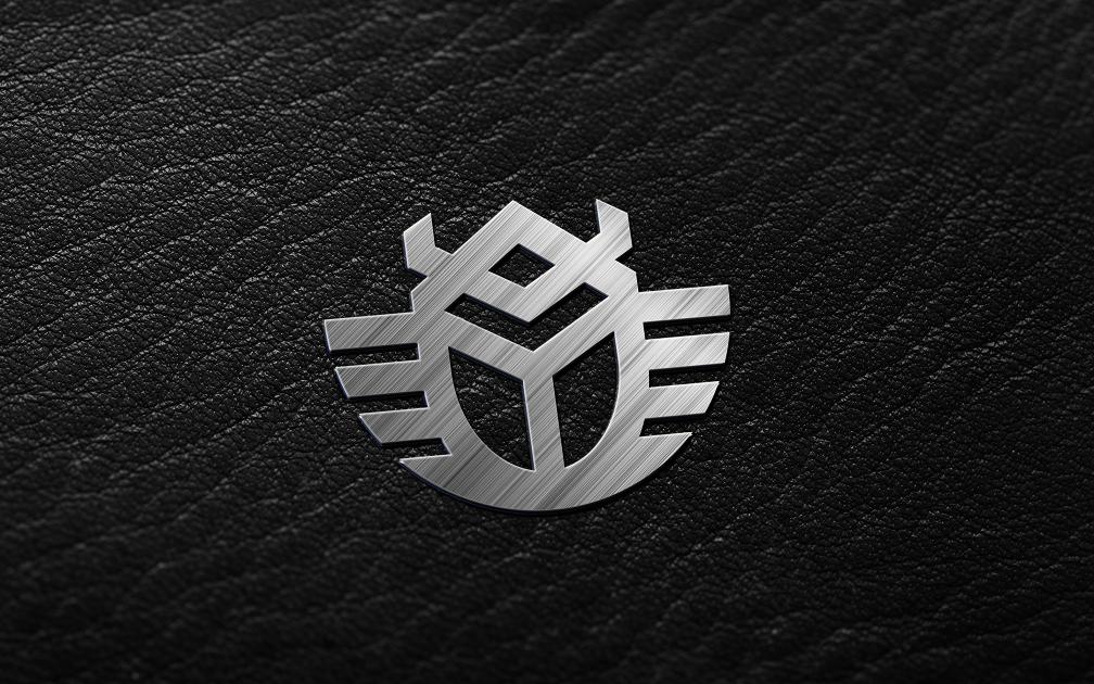 Нужен логотип (эмблема) для самодельного квадроцикла фото f_7695b12de8f71711.png