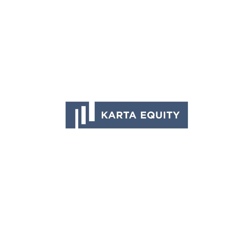 Логотип для компании инвестироваюшей в жилую недвижимость фото f_1985e1b1302be933.jpg