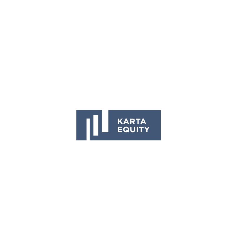 Логотип для компании инвестироваюшей в жилую недвижимость фото f_2385e1b12fe674e1.jpg