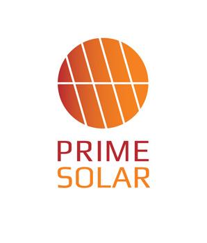 Логотип компании PrimeSolar [UPD: 16:45 15/12/11] фото f_4eeb1811119a4.jpg