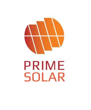 Логотип компании PrimeSolar [UPD: 16:45 15/12/11] фото f_4eeb1850a61be.jpg