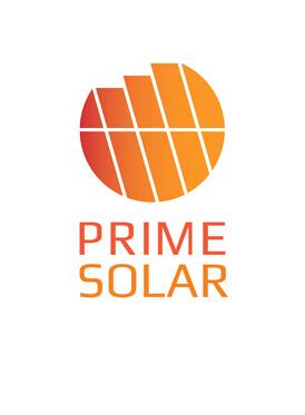 Логотип компании PrimeSolar [UPD: 16:45 15/12/11] фото f_4eeb185a6992b.jpg