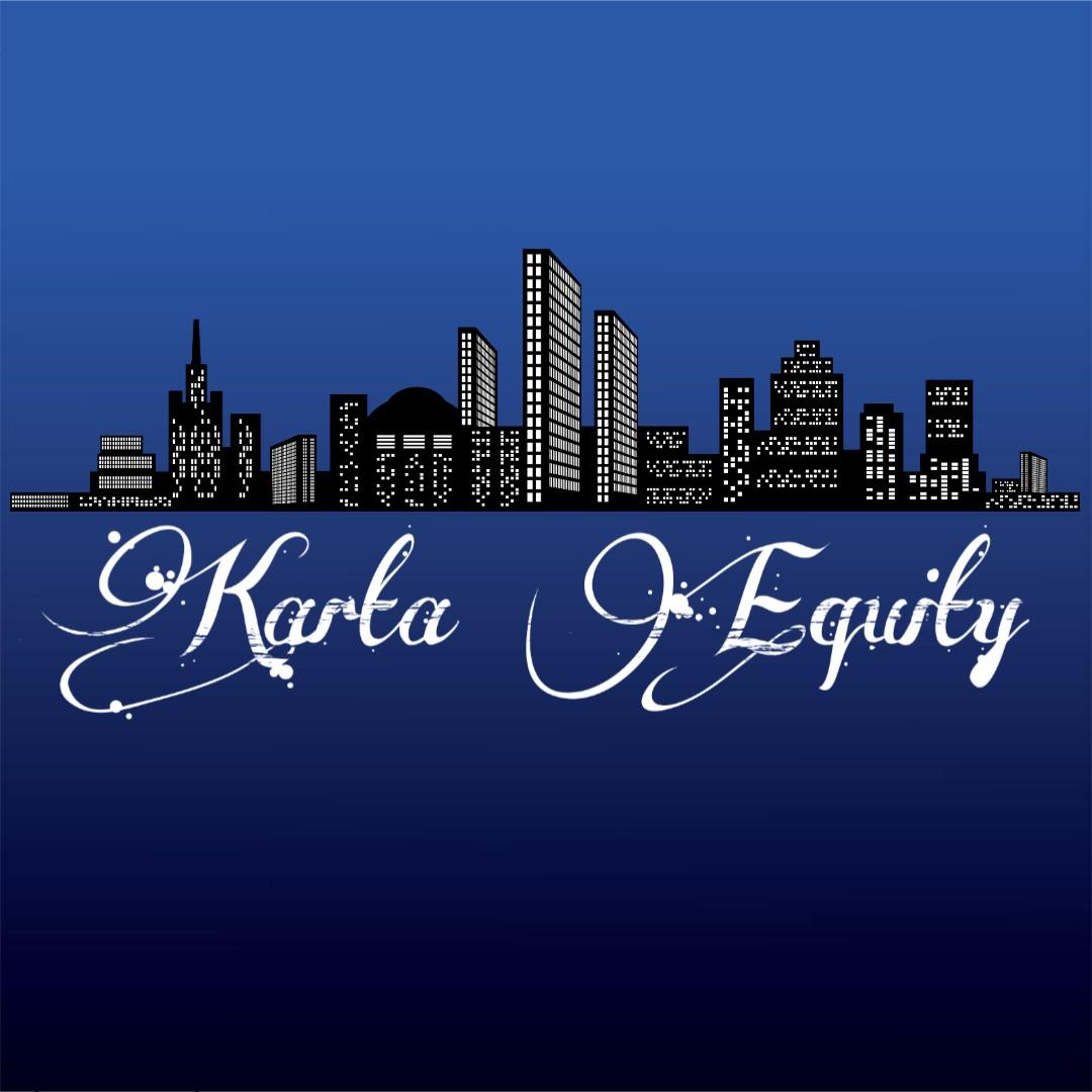 Логотип для компании инвестироваюшей в жилую недвижимость фото f_4805e10a9d76c748.jpg