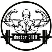 Doctor SKLiFF