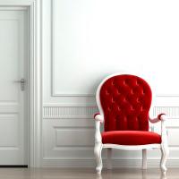 Роскошные квартиры под ключ: ваша мечта - наша работа.