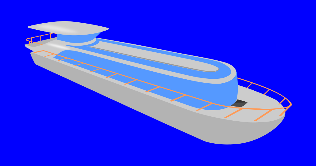 Разработка концепции внешнего вида теплохода фото f_574587c9c10ce72c.png