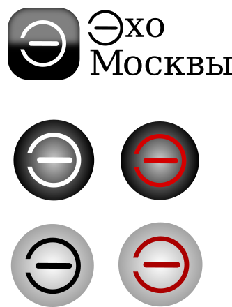 Дизайн логотипа р/с Эхо Москвы. фото f_577562780f69a7af.png