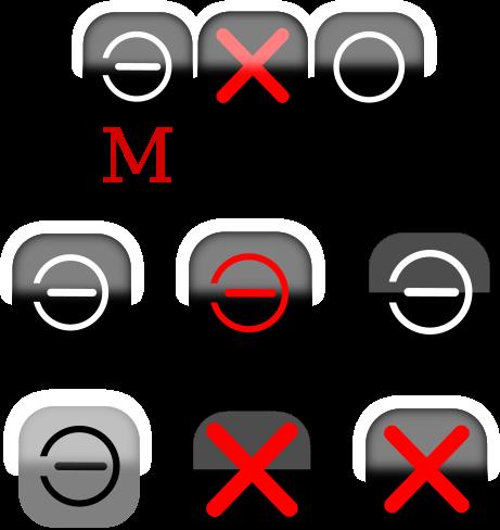 Дизайн логотипа р/с Эхо Москвы. фото f_9125627811c58bfd.png