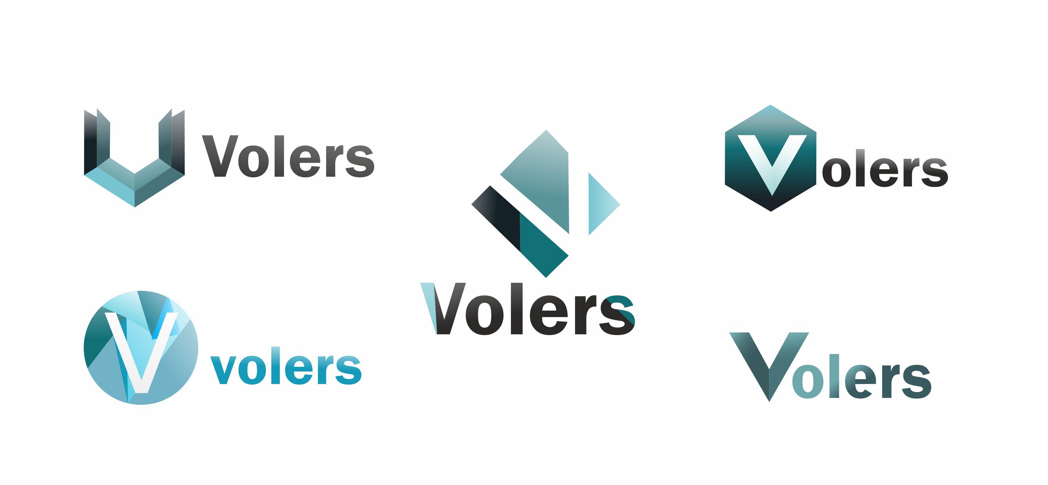 Обновить текущий логотип  фото f_1205d4937d3871e5.jpg