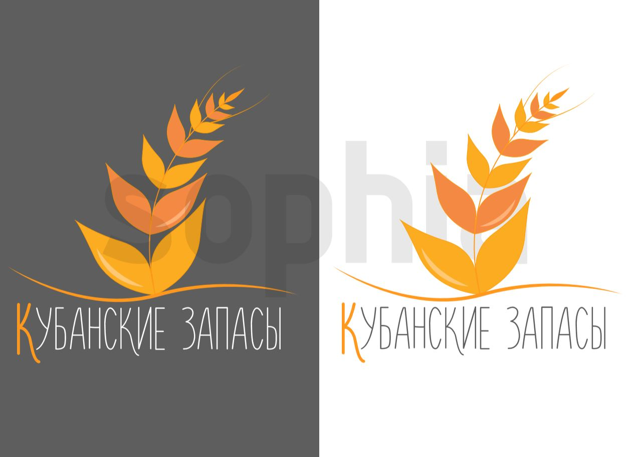 Логотип, фирменный стиль фото f_8375de001603c0ae.jpg