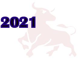 Создать рисунки быков, символа 2021 года, для реализации в м фото f_0115ee3bb0d0ed13.jpg