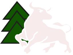 Создать рисунки быков, символа 2021 года, для реализации в м фото f_0375ee3bb94d18ba.jpg
