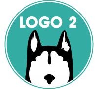 Анимации логотипов 2.0