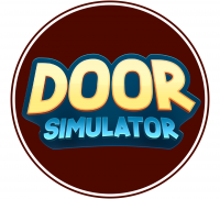DoorSimulator - Oficial Trailer