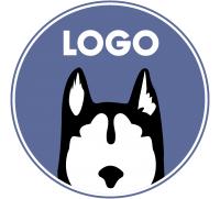 Анимации логотипов 1.0