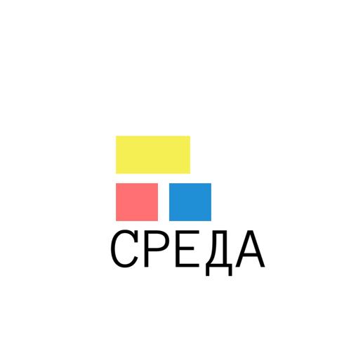 Разработка логотипа для творческого портала фото f_1255b527aa720632.png