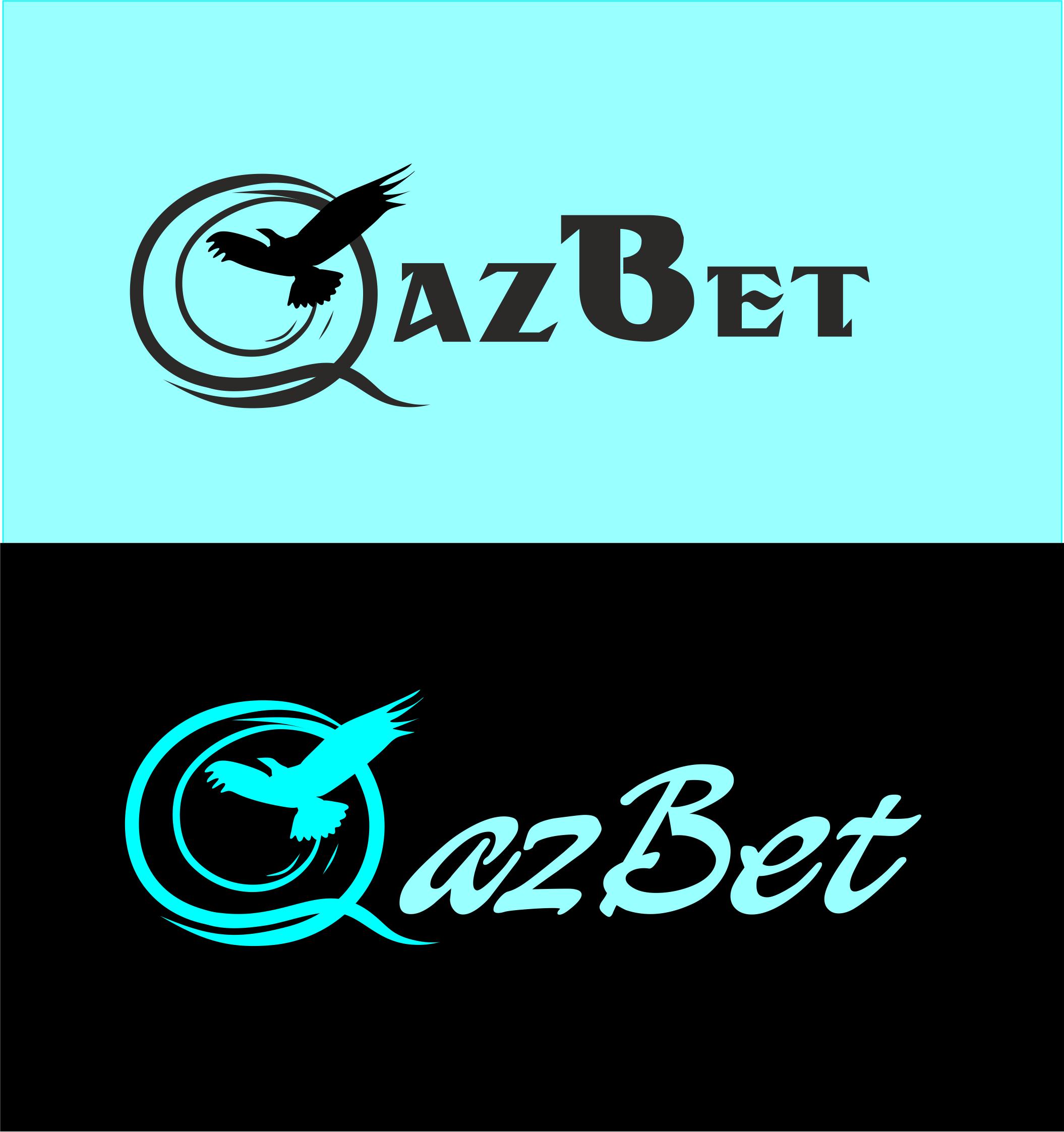 Разработать современный логотип фото f_2305df1460f02384.png