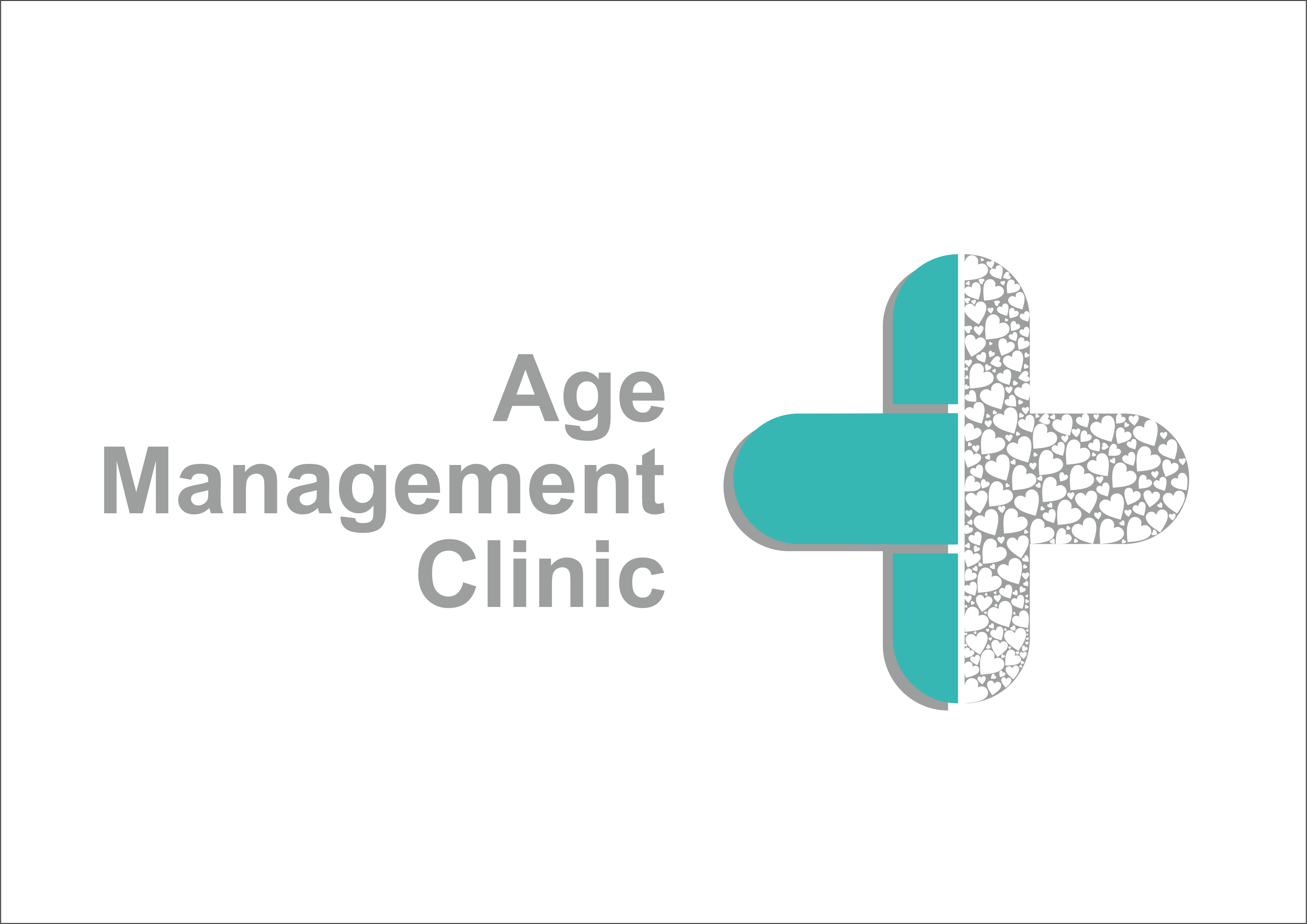 Логотип для медицинского центра (клиники)  фото f_0305b98d3c2b2f25.png