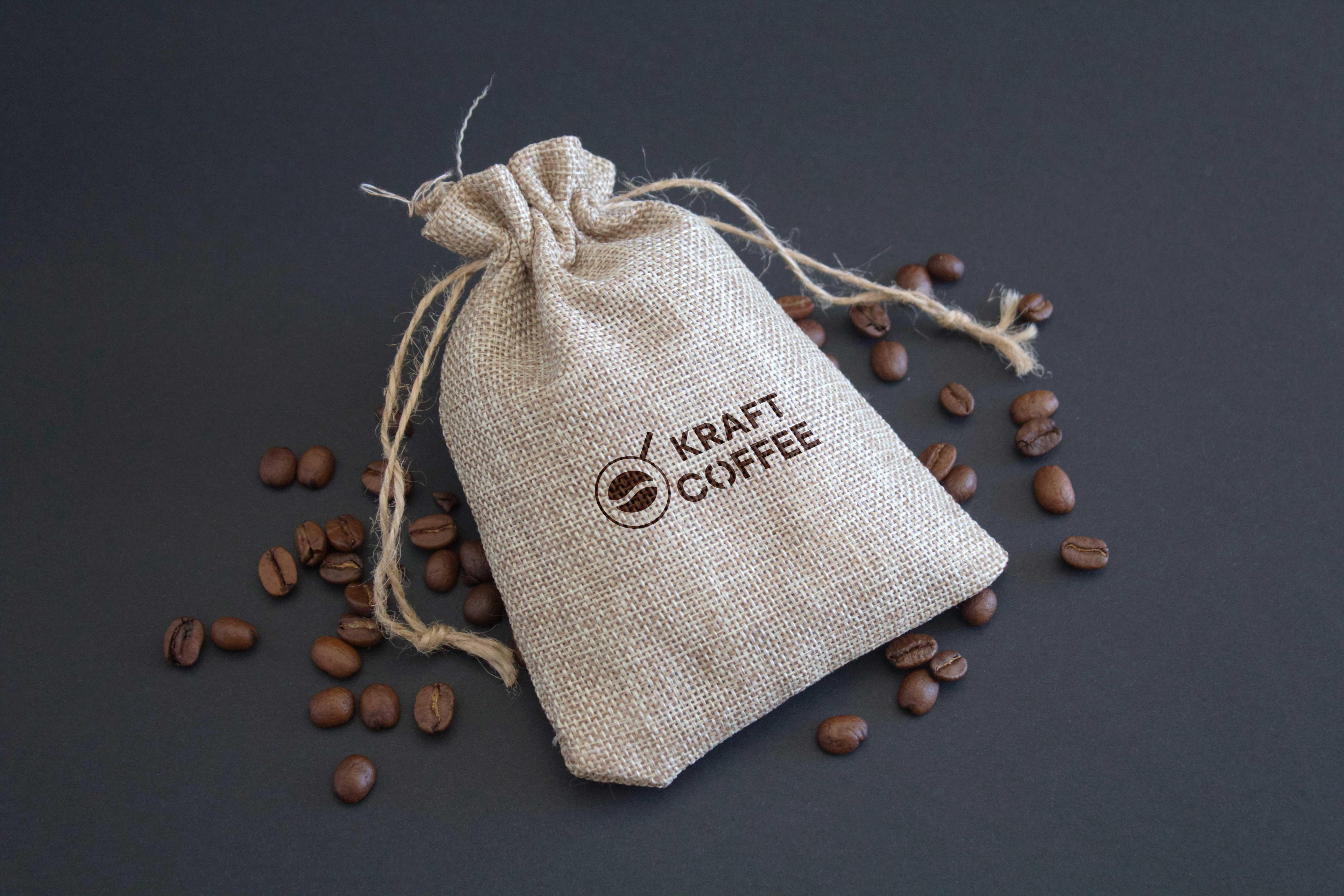 Логотип и фирменный стиль для компании COFFEE CULT фото f_0735bbb3b30423e2.jpg