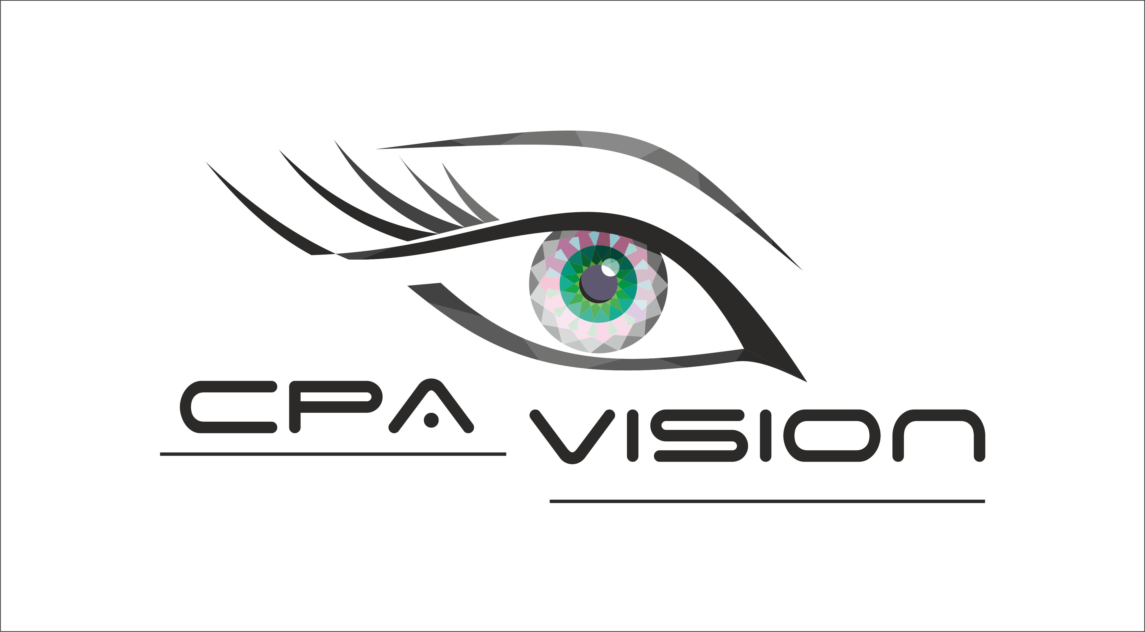 Нарисовать логотип фото f_1845b96b846ae622.png